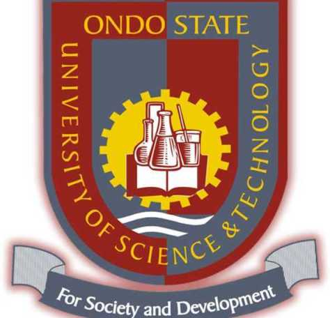 OSUSTECH VC applauds varsity's renaming