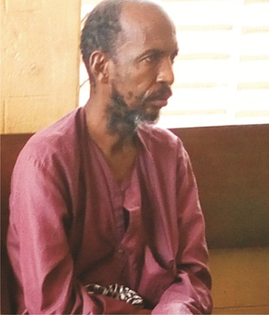 Court sentences man to 15 years imprisonment