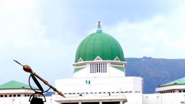 NASS allowances unreasonable