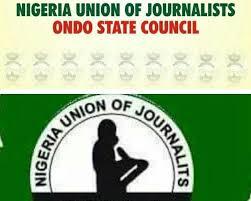 Gov congratulates new Ondo NUJ officers