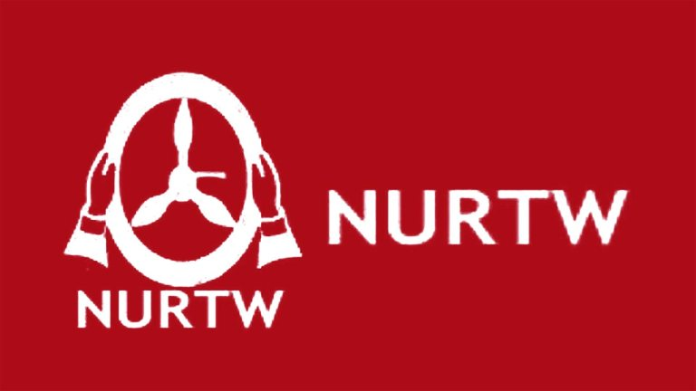 Assembly poll: NURTW boss preaches peace …canvasses votes for APC candidates
