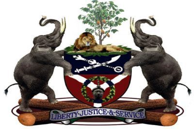 Ife communities in looming boundary crisis