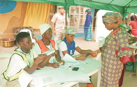 Ekiti Senator-elect tasks INEC on electoral reform