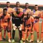 NPFL: Sunshine Stars 0-0 Enyimba