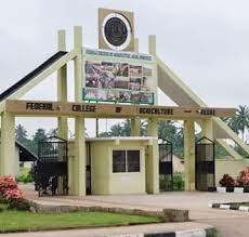 FECA's Provost, enmeshed in fraudulent allegations