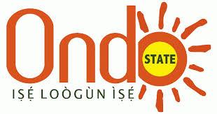 ODSG declares Friday public holiday