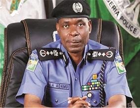 4,556 security personnel for Assembly  election in Ondo