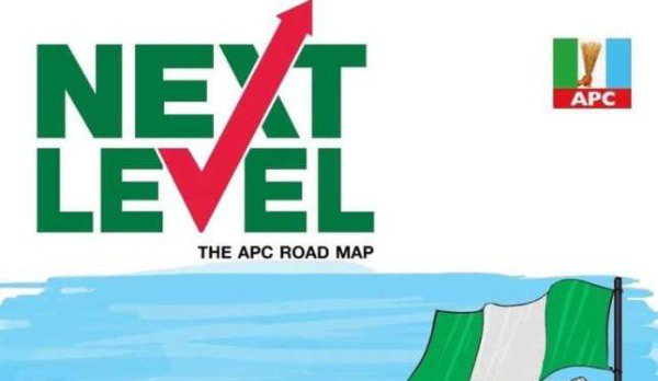 Ekiti non-indigenes rally support  for APC candidates