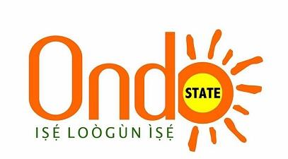 ODSG restates commitment to qualitative education