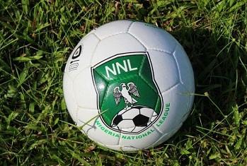 NNL: Osun United ready for Abia Comets