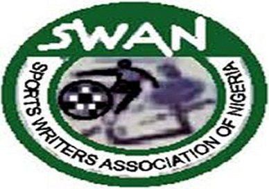 SWAN hails reconstitution of boards