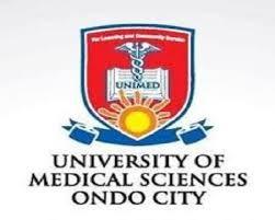 UNIMEDTH boss tasks workers on patients' welfare