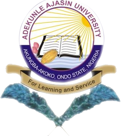 AAUA staff, students shine at Leadership Awards