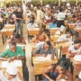 Examination malpractice, threat to Nigeria's education system