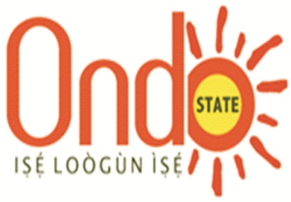 Ondo to employ 2,000 teachers