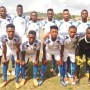 Ekiti league:  Moyero FC  players set to pen contracts