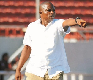 Management rejects Osun United coach resignation
