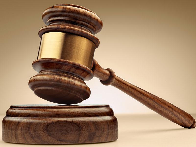 Court remands fake Banker over N.5m fraud