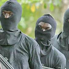 Twin brothers' abduction: Kidnappers reduce ransom to N15m