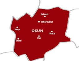 'Automated Omoluabi card 'll boost Osun IGR'