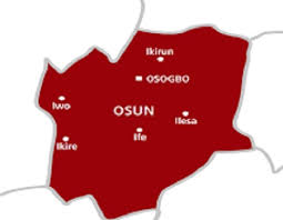 'Automated Omoluabi card 'll boost Osun IGR'