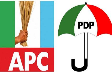 PDP wantsto blackmailjudges -Osun APC