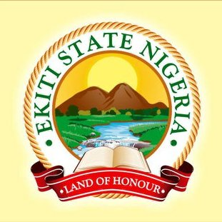 Ex-Ekiti deputy speaker escapes death by whiskers