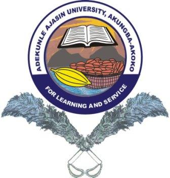 AAUA researchers launches 'Akungba Tomato'