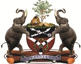 Insecurity: Community policing best – Osun speaker