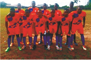 NLO: Rising Stars thrash Akure City 3-0