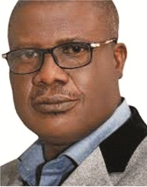Ondo FA meets commissioner, promises cooperation