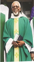 AAUA mourns Prof.Akindoyeni, extols his virtues