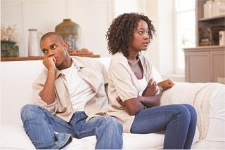 Jealousy, a killer of relationship