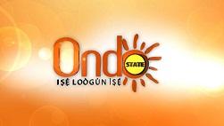 Establish agency on rural road maintenance, ODSG charged