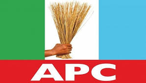 2020 Guber: Our victory 'll be landslide- Ondo APC