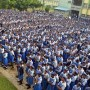 Principal urges FG to end under age admission into secondary school