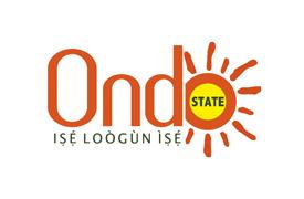 Ondo disburses N166m loans to MSMEs