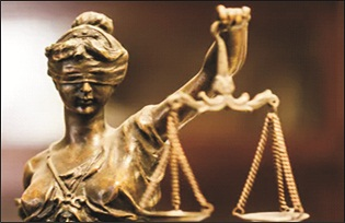 Man, 18, remanded for attacking housewife with scissors