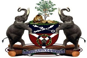 Osun moves to increase IGR