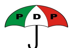Don't rely on godfathers, PDP tells aspirants