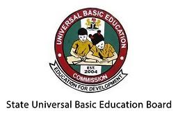 Redistribution of teachers begins soon-Ekiti SUBEB