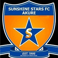 Tribute to Sunshine Stars' pioneer coach