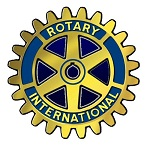 Rotary Club empowers indigent pupils