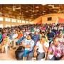 ODSG, CBN, SMEDAN train 360 youths