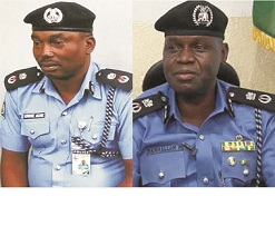 Ondo/Edo police trade blames over Dogo's abduction