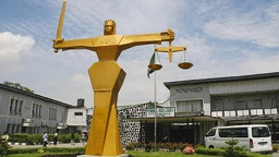 Man, 35, docked over rape of 9-yr-old
