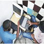Frightening cybercrime in Nigeria