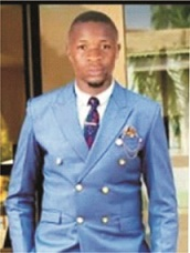 Lack of promoter hinders my career- Urlybanty