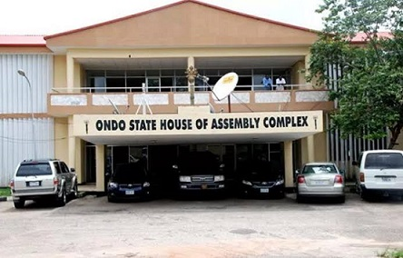 Give pensioners' welfare priority – ODHA
