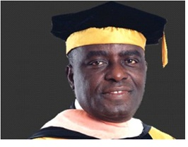 'Invest in education for national growth'